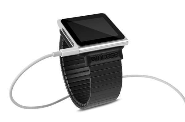 iPod Nano Incase Wristband