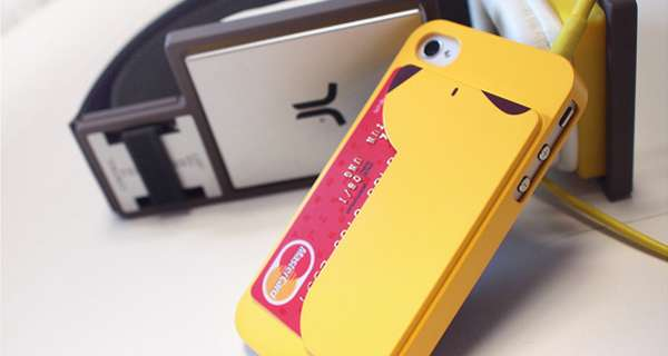 Canine Smartphone Covers