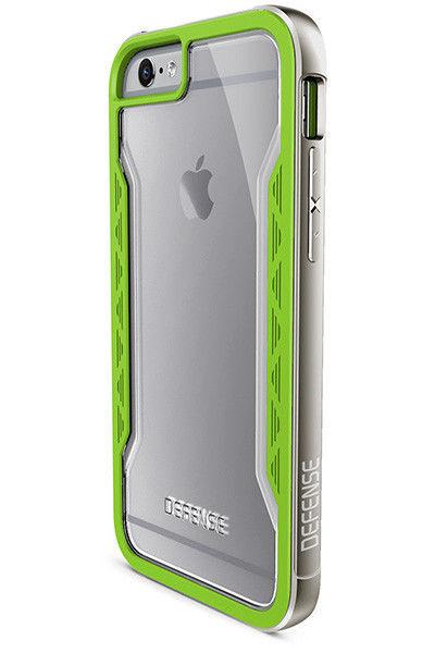 Iridescent Smartphone Cases