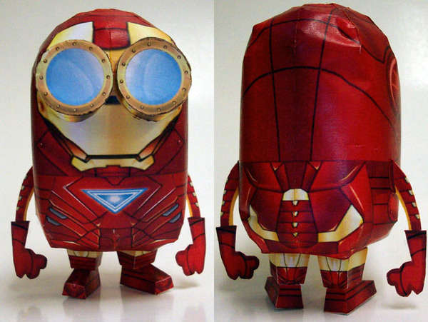 iron-man-costume.jpeg