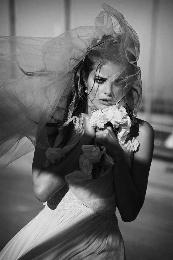 Woeful Wedding Photography