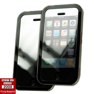 Vain iPhone & iPod Touch Cases
