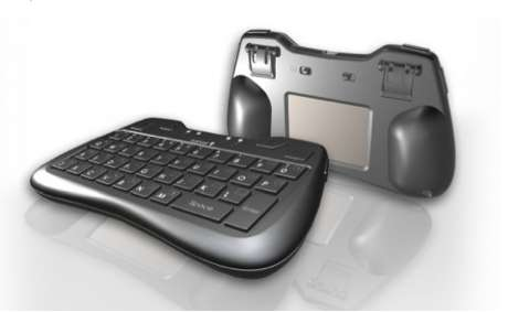 Portable Palm Peripherals