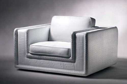 Italian Fashion Furniture