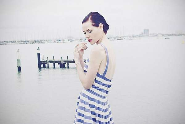 Neutral Nautical Shoots