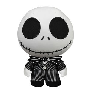 Cinematic Skeleton Dolls