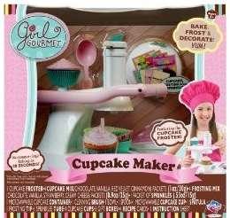 DIY Baking for Kids