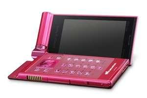 Niche Mobile Gadgets