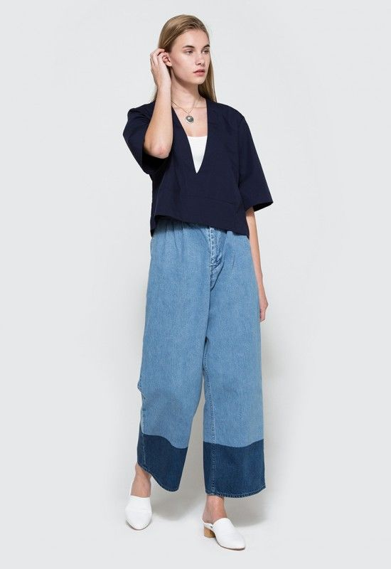 Japanese-Themed Apparel Lines