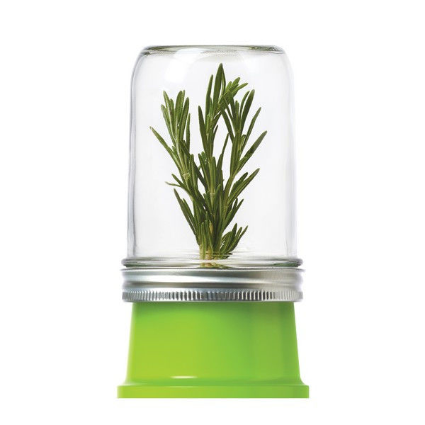 Multipurpose Jar Attachments