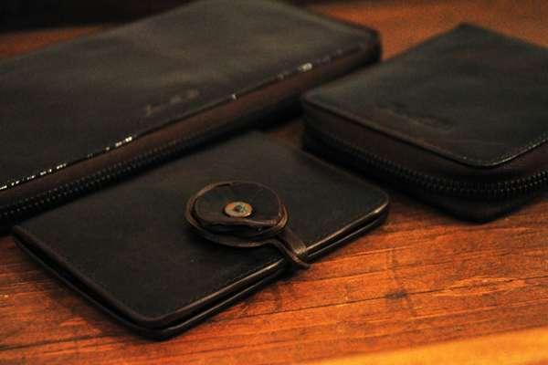 Swank Pocket Peripherals