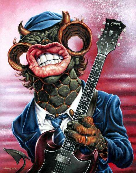 Jason Edmiston