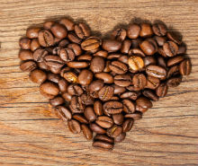 Charitable Coffee Subscription Services
