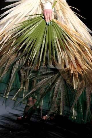 Palm Tree Purses