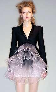 Jellyfish Celebuwear