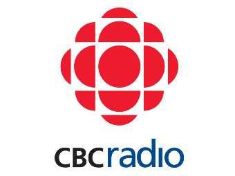 CBC Radio: Jeremy Gutsche Featured Twice