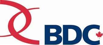 BDC: Jeremy Gutsche Wins Canadian Young Entrepreneur Award