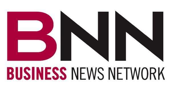 BNN: Jeremy Gutsche Profiled as Innovation Award Winner