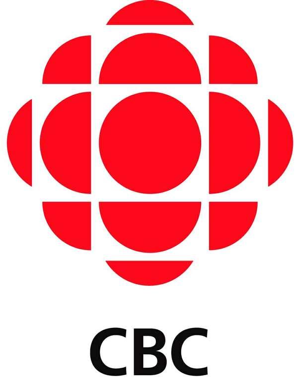 CBC: Jeremy Gutsche on the Modern Baby Boomer