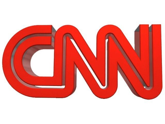 CNN Live: Jeremy Gutsche Discusses the Rise of the Retro Mobile Phone with Max Foster -
