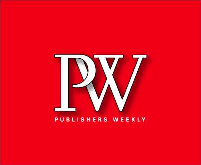 Publishers Weekly:  Jeremy Gutsches EXPLOITING CHAOS Featured