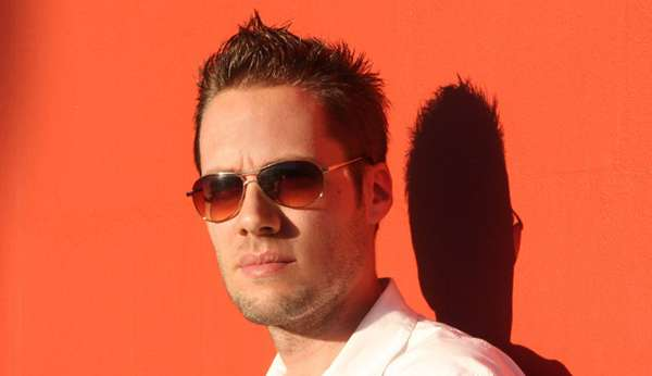 Toro Magazine: Jeremy Gutsche on EXPLOITING CHAOS