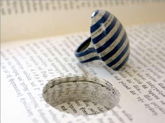 Poetic Jewelry