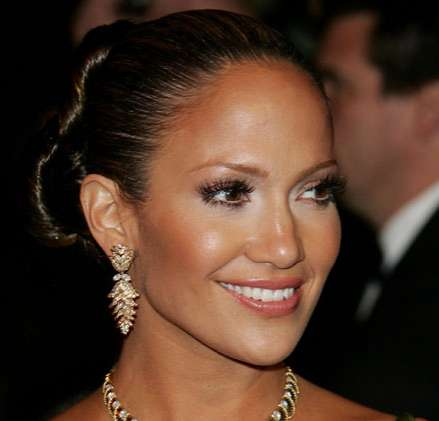 Jlo Wins Court Case To Protects Her Rep