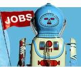 Customizeable Job-a-matic