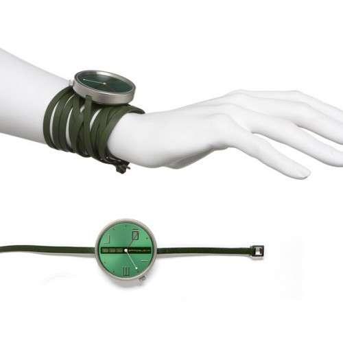 Lengthy Lavish Timepieces