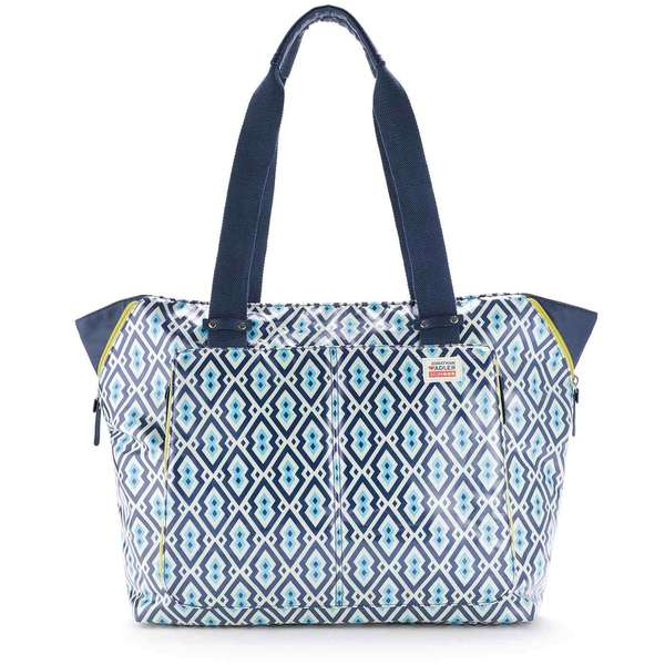 Dapper Diaper Bags
