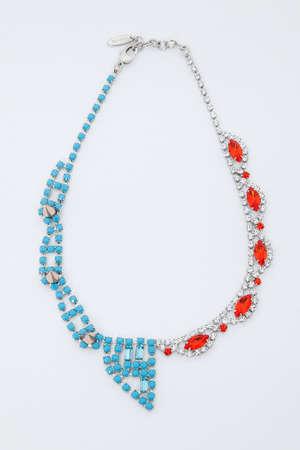 Split Personality Jewelry