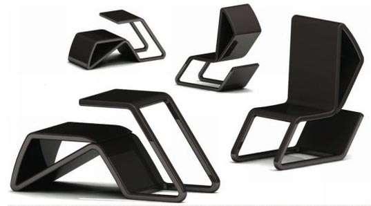 Flip Over Furniture You Ll Flip For Joven De La Vega S 2