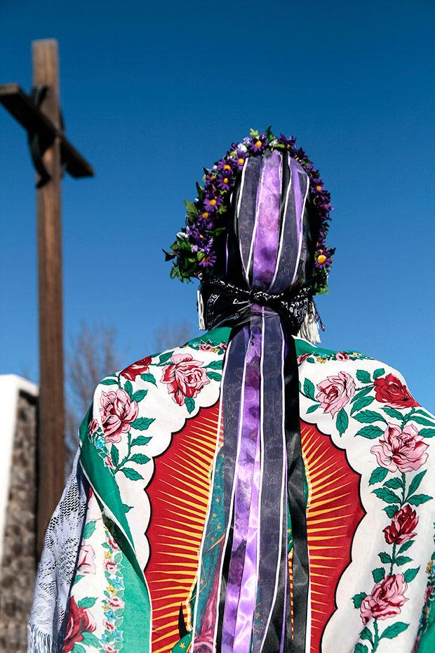 Vibrant Southwestern Photography