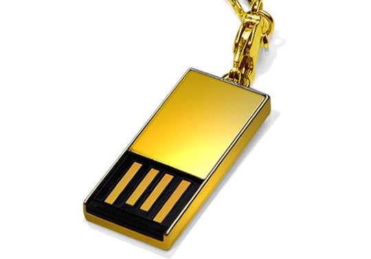 $600 Custom USBs
