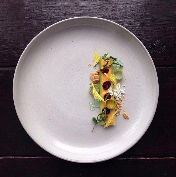 Junk Food Photography