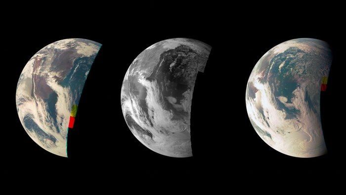 Planetary Photo-Picking Programs