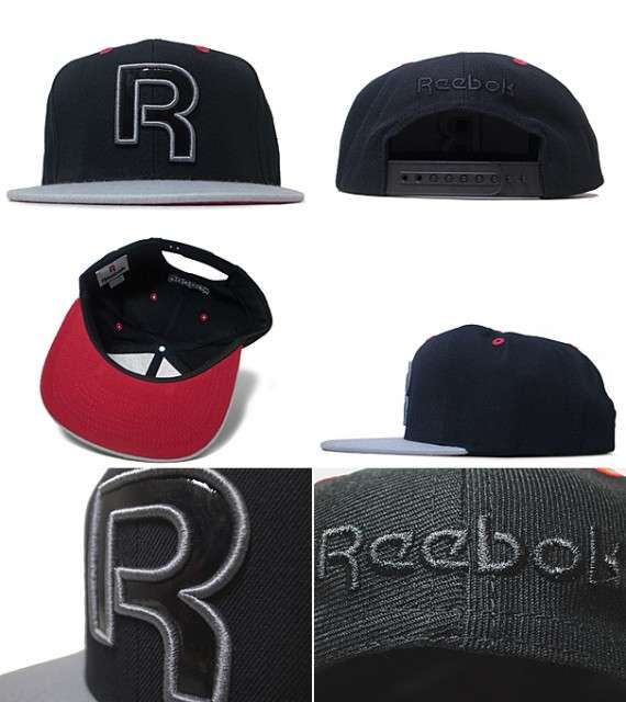 Hip-Hop DJ Snapbacks