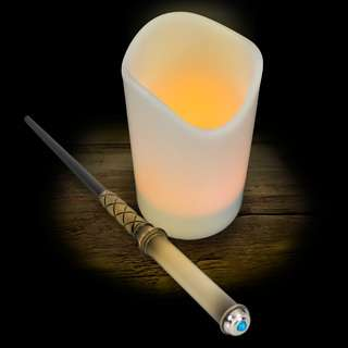 Kandela Magic Candle