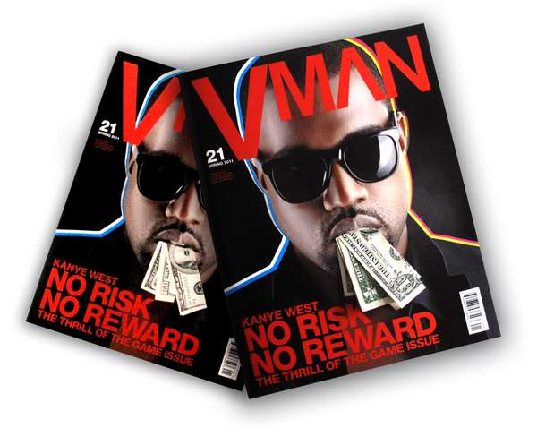 Money-Hungry Covers