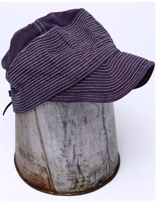 Kapital Fisherman Cap