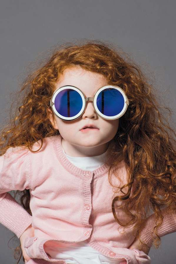 Karen Walker Summer 2013