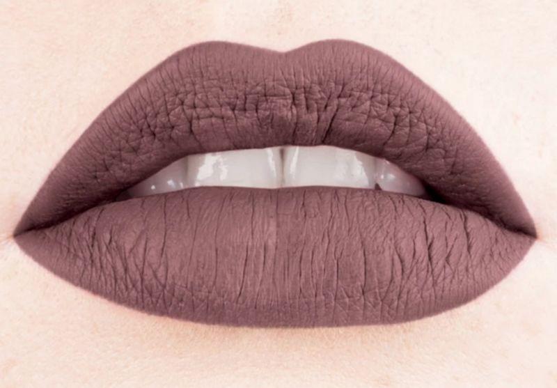 Flash Sale Lipstick Promotions
