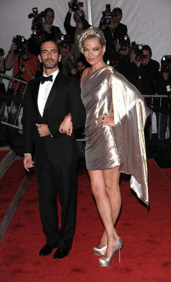 Greco-Roman Couture