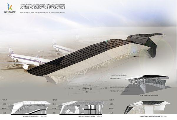 Avian Air Hangars
