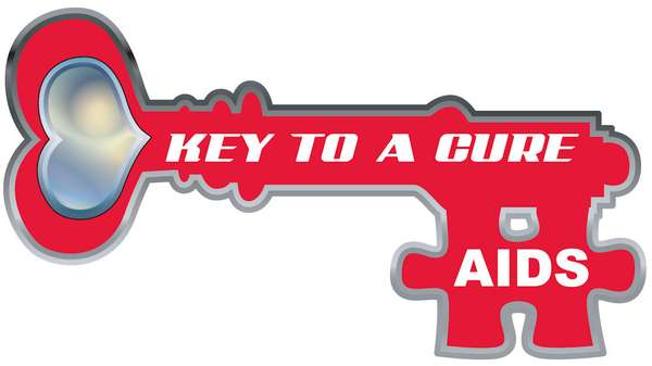 AIDS Awareness Keys