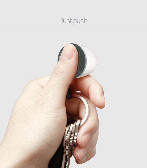Tiny Wheel-Testing Gadgets