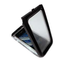 Submergeable Smartphone Cases