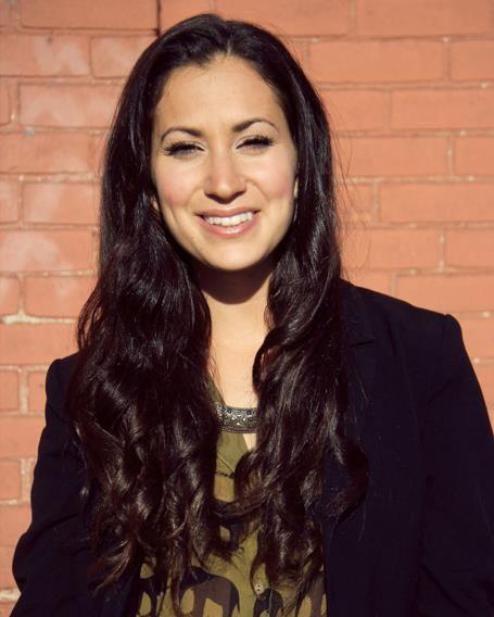Jordanna Tennebaum, Trend Hunter (INTERVIEW)