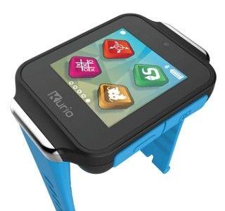 Preloaded Junior Smartwatches